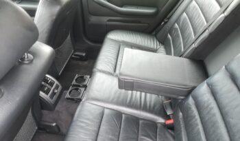 Audi A6 2005 Diesel Portadown full